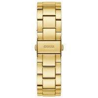 Zegarek damski Guess bransoleta GW0020L2 - duże 3