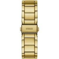 Zegarek damski Guess bransoleta GW0037L2 - duże 3