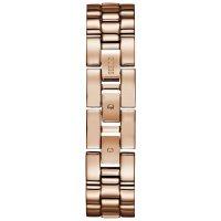 Zegarek damski Guess bransoleta W0638L4 - duże 3