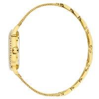 Zegarek damski Guess bransoleta W0647L7 - duże 2