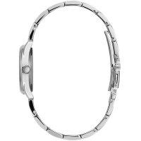 Zegarek damski Guess bransoleta W1147L1 - duże 2