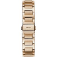 Zegarek damski Guess bransoleta W1148L3 - duże 3
