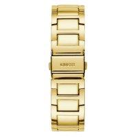 Zegarek damski Guess W1156L2 - duże 2
