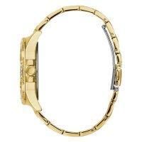 Zegarek damski Guess W1156L2 - duże 3