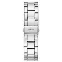Zegarek damski Guess bransoleta W1201L1 - duże 3