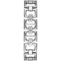 Zegarek damski Guess bransoleta W1228L1 - duże 3