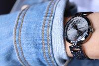 Zegarek damski Guess bransoleta W1228L4 - duże 4