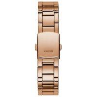 Zegarek damski Guess connect smartwatch C1003L4 - duże 3