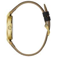 Zegarek damski Guess pasek GW0027L1 - duże 2