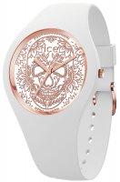 Zegarek damski ICE Watch ice-change ICE.016052 - duże 1