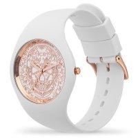 Zegarek damski ICE Watch ice-change ICE.016052 - duże 2
