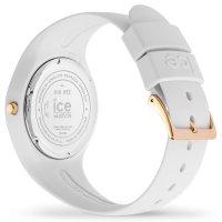 Zegarek damski ICE Watch ice-change ICE.016052 - duże 4