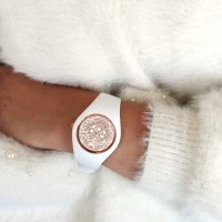 Zegarek damski ICE Watch ice-change ICE.016052 - duże 5