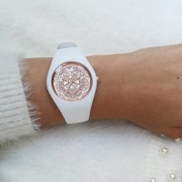 Zegarek damski ICE Watch ice-change ICE.016052 - duże 6