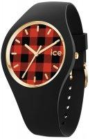 Zegarek damski ICE Watch ice-change ICE.016054 - duże 1