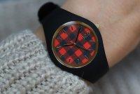 Zegarek damski ICE Watch ice-change ICE.016054 - duże 6