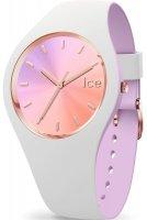 Zegarek damski ICE Watch ICE.016978 - duże 1