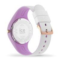 Zegarek damski ICE Watch ICE.016978 - duże 3