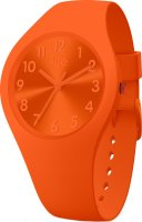 Zegarek damski ICE Watch ice-colour ICE.017910 - duże 1