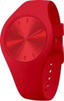 Zegarek damski ICE Watch ice-colour ICE.017912 - duże 1