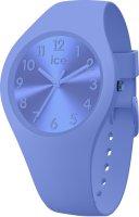 Zegarek damski ICE Watch ice-colour ICE.017913 - duże 1