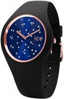 Zegarek damski ICE Watch ice-cosmos ICE.016294 - duże 1