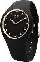Zegarek damski ICE Watch ice-cosmos ICE.016295 - duże 1