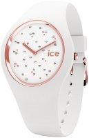 Zegarek damski ICE Watch ice-cosmos ICE.016297 - duże 1