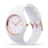 Zegarek damski ICE Watch ice-cosmos ICE.016297 - duże 2
