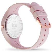 Zegarek damski ICE Watch ice-cosmos ICE.016299 - duże 4