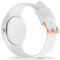 Zegarek damski ICE Watch ice-cosmos ICE.016300 - duże 4