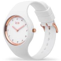 Zegarek damski ICE Watch ice-cosmos ICE.016300 - duże 2