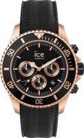Zegarek męski ICE Watch ice-steel ICE.016305 - duże 1