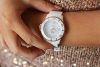 Zegarek damski ICE Watch ice-crystal ICE.017248 - duże 4