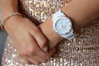 Zegarek damski ICE Watch ice-crystal ICE.017248 - duże 5