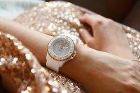 Zegarek damski ICE Watch ice-crystal ICE.017248 - duże 6