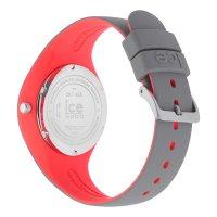 Zegarek damski ICE Watch ice-duo ICE.001488 - duże 3