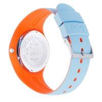 Zegarek damski ICE Watch ice-duo ICE.001495 - duże 3