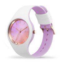 Zegarek damski ICE Watch ICE.016978 - duże 2