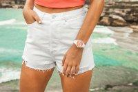 Zegarek damski ICE Watch ICE.016978 - duże 5