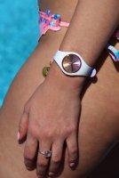 Zegarek damski ICE Watch ICE.016978 - duże 7