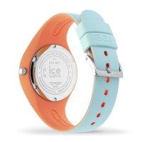Zegarek damski ICE Watch ICE.016981 - duże 4