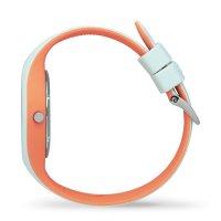 Zegarek damski ICE Watch ICE.016981 - duże 3