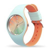 Zegarek damski ICE Watch ICE.016981 - duże 2