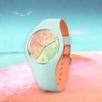 Zegarek damski ICE Watch ICE.016981 - duże 5