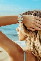 Zegarek damski ICE Watch ICE.016981 - duże 7