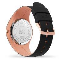 Zegarek damski ICE Watch ice-duo ICE.016982 - duże 4