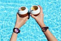 Zegarek damski ICE Watch ice-duo ICE.016982 - duże 6