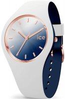 Zegarek damski ICE Watch ice-duo ICE.016983 - duże 1