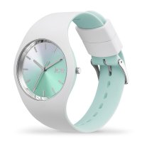 Zegarek damski ICE Watch ice-duo ICE.016984 - duże 2